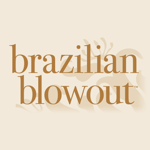 brazilian blowout lexington hair salon