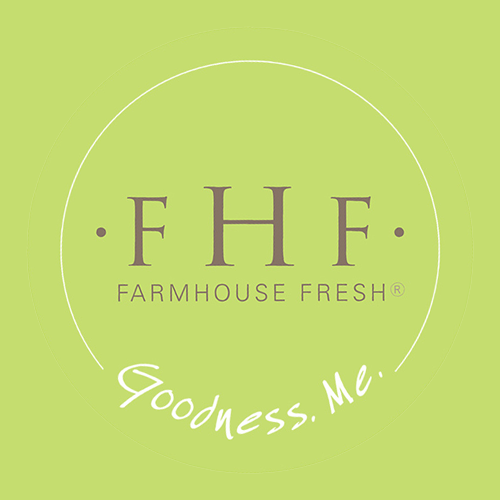 farmhouse fresh lexington body salon
