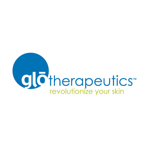glo therapeutics lexington skin salon