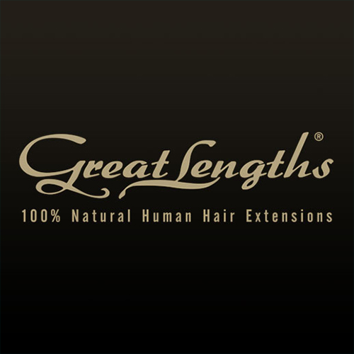 great lengths lexington hair salon