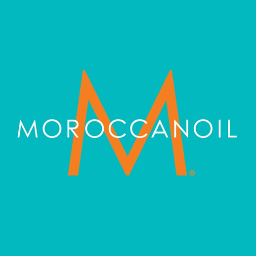 moroccanoil lexington hair salon