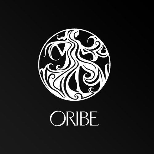 oribe lexington hair salon