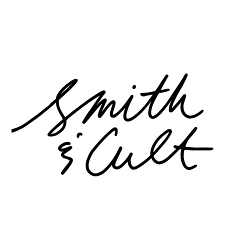 smith and cult lexington nail salon
