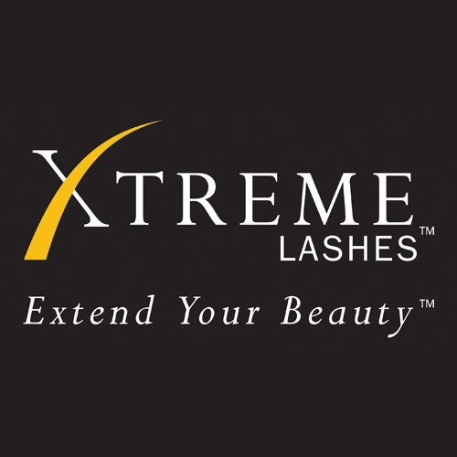 xtreme lashes lexington lash extension salon